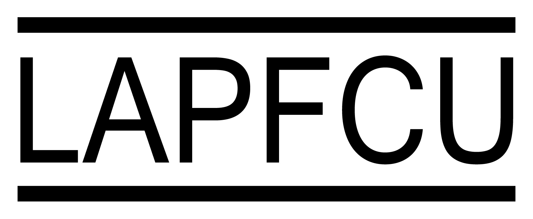 Los Angeles Police Federal Credit Union Lapfcu